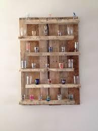 small glass display cabinets 68 best shot glass display images on
