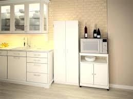 kitchen storage cabinets large size of kitchen cabinet for kitchen tall kitchen storage stand alone cabinets wooden kitchen storage cabinets with doors