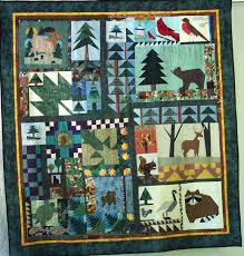 Primitive Wall Quilt Patterns Primitive Wall Quilt Rack Primitive ... & ... Primitive Wall Quilt Rack Primitive Wall Quilt Patterns Primitive Wall  Quilts Quilted Wall Hanging Northwoods Free ... Adamdwight.com