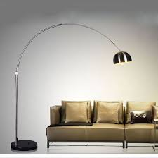 indoor lighting design. Perfect Indoor Hot Sale Floor Lamp Design Trendy Indoor Ambient Lighting E27  Bulbs LED Lightin Lamps From Lights U0026 On Aliexpresscom  Alibaba  And