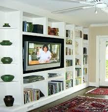 custom made bookshelves unique built in bookshelves 3 bookcases wall units bookshelves cabinetry cabinets shelves shelving
