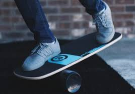Indo Board Exercise Chart Best Balance Boards In 2019 Buyers Guide And Review