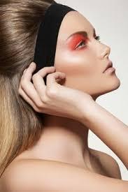 2016 fall fashion makeup great dramatic high