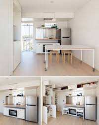 home kitchen furniture. The Dining Table Can Fit And Hide Amongst The Rest Of Kitchen Furnishing Home Furniture