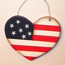 Small Picture Americana Decor eBay