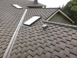 architectural shingles installation. Asphalt Shingle Roof Installation Residential Comp Portland Architectural Shingles H