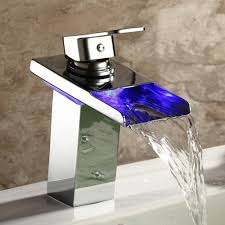 how to upgrade your costco bathroom faucets designinnovation ideas bathroom sink cost sinks costco faucets console