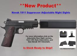 novak designs inc product detail ruger gp100 fiber optic front 265 41 95
