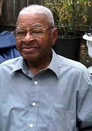 Herman Johnson Obituario - Chicago, IL