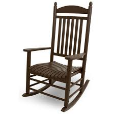 medium size of rocking chairs wooden rocking chairs outdoor wood chair for toddlers