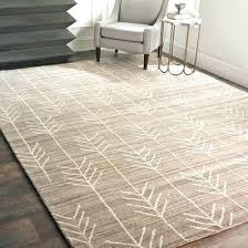 gray and beige area rug beige and gray area rug neutral rugs beige gray white cream