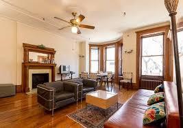 3 Bedroom Apartments In Manhattan Simple Inspiration