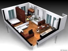 Interior Design by 3d-natals ...