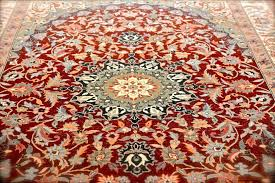 full size of oriental rug cleaners in my area cleaning mesa az west chester pa richmond