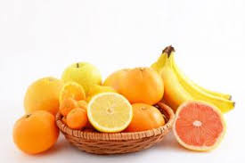 Potassium In Fruits Chart Six Steps To Controlling High Potassium National Kidney