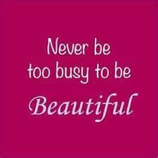 Funny Quotes About Beautiful Women Best Of Pin By Karla Figueroa On Self Love Pinterest People