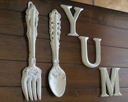 chrome fork and spoon wall art also fork and spoon wall art pier one with fork and spoon wall art meaning on fork and spoon wall art pier one with stickers chrome fork and spoon wall art also fork and spoon wall