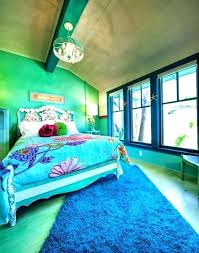 bedroom ideas for teenage girls teal. Teal Girls Bedroom Ideas Room Brilliant  For Teenage