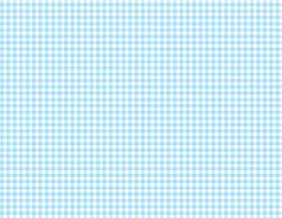light blue background patterns. Brilliant Light Free Patterns Throughout Light Blue Background