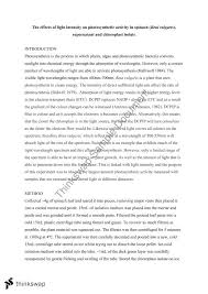 photosynthesis essay photosynthesis and cellular respiration photosynthesis essay photosynthesis and cellular respiration concept map photosynthesis photosynthesis cellular respiration tn