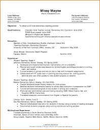 images about resume teacher resumes teaching 1000 ideas about teacher resumes