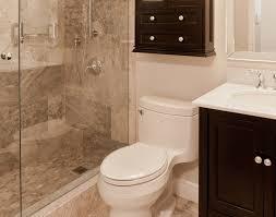 average cost bathroom remodel. Bathroom : Bathrooms Utica Ny Stunning Average Cost Of Remodel Costs Estimator Epic C