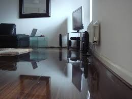 super high gloss laminate flooring est in uk
