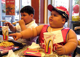 essay junk food junk and fast food essays megaessayscom