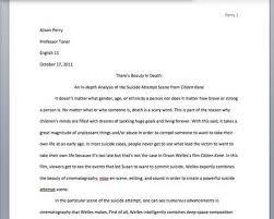 college essay title co college essay title