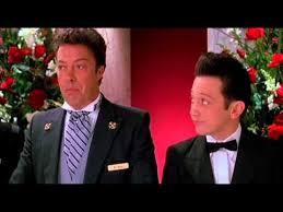 Small Picture Home Alone 2 Minus Kevin YouTube