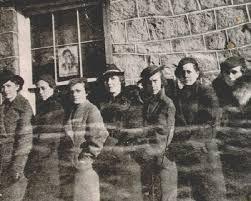 Elvins Women's Club 1932