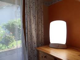 natural light lamp for office. natural light lamps for sad lamp office a