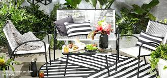 kmart patio furniture chairs kmart patio table and chairs picture design kmart patio furniture