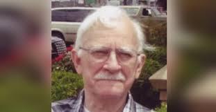 Bob L. Patten (Lebanon) Obituary - Visitation & Funeral Information