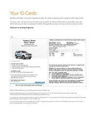 Download more templates at thing fake auto insurance card template download and print it. Car Insurance Cards Printable Page 1 Line 17qq Com