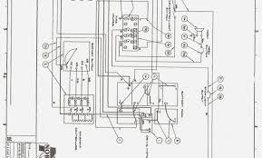 original fj cruiser stereo wiring diagram 2007 fj toyota stereo fj cruiser audio wiring diagram at Fj Cruiser Stereo Wiring Diagram