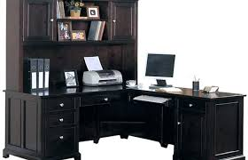 Corner desk office depot Computer Magellan Furniture Office Furniture Ideas Medium Size Office Depot Corner Desk Workstation With Hutch Writing Computer Meganmuacom Magellan Furniture Office Furniture Ideas Medium Size Office Depot