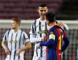 RISPETTO ❤️ - Juventus News 24/7