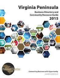 Virginia Peninsula Va Community Profile By Townsquare