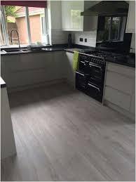 laminate kitchen backsplash black and white laminate flooring new kitchen floor finally done unique laminate kitchen backsplash image