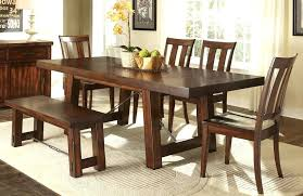 gl dining table and chairs gorgeous inexpensive dining room sets interesting dining room chairs