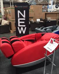 elite massage chairs for sale. full size of furniture:awesome master massage table costco sheets king kong elite chairs for sale t