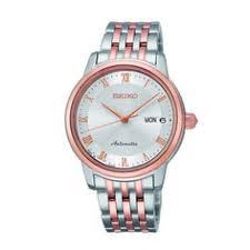 Купить механические <b>часы</b> - цены на механические <b>часы</b> на ...
