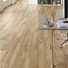 laminate vinyl flooring difference