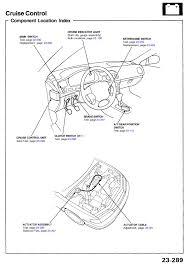 5p6yz 1996 honda accord cruise control 2000 honda odyssey fuse box at ww w