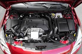 buick grand national engine diagram wiring library 2013 buick lacrosse engine diagram on 2014 buick regal reviews and rating motor trend 2012 buick