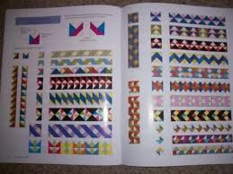103 best Borders images on Pinterest | Seminole patchwork ... & Quilt Piecing Techniques. See More. book-2 Adamdwight.com