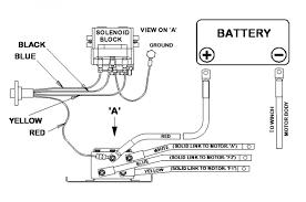 badland winches wiring setup data wiring diagram blog new electric winch wiring diagram schematic diagrams shema winch2 badland winch solenoid replacement box badland winches wiring setup