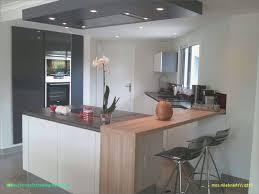 accredited interior design schools. Modren Interior Interior Design Online Schools Accredited Fresh Certificate  Line Throughout