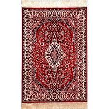 atlas flooring savblanc 9099 12 oriental rug reviews temple webster